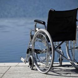 Парализованные пациенты снова смогут ходить?