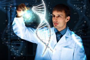 Применение стволовых клеток