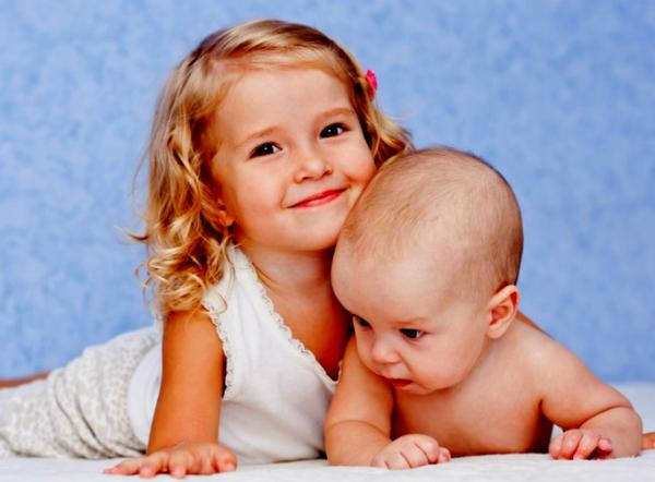 Почему выпавший молочный зуб важнее невыпавшего, или как подготовиться к сюрпризу