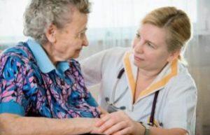 lecheniya stvolovymi kletkami bolezni Parkinsona
