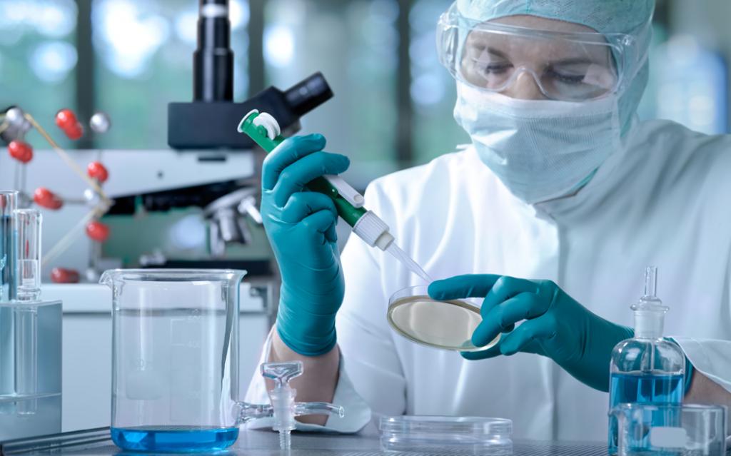 Какие онкологические заболевания крови можно излечить с помощью стволовых клеток